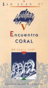 ECSJ 1997F