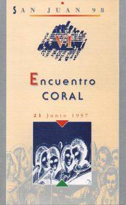 ECSJ 1998