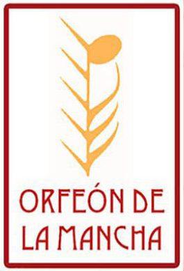 ORFEÓN DE LA MANCHA