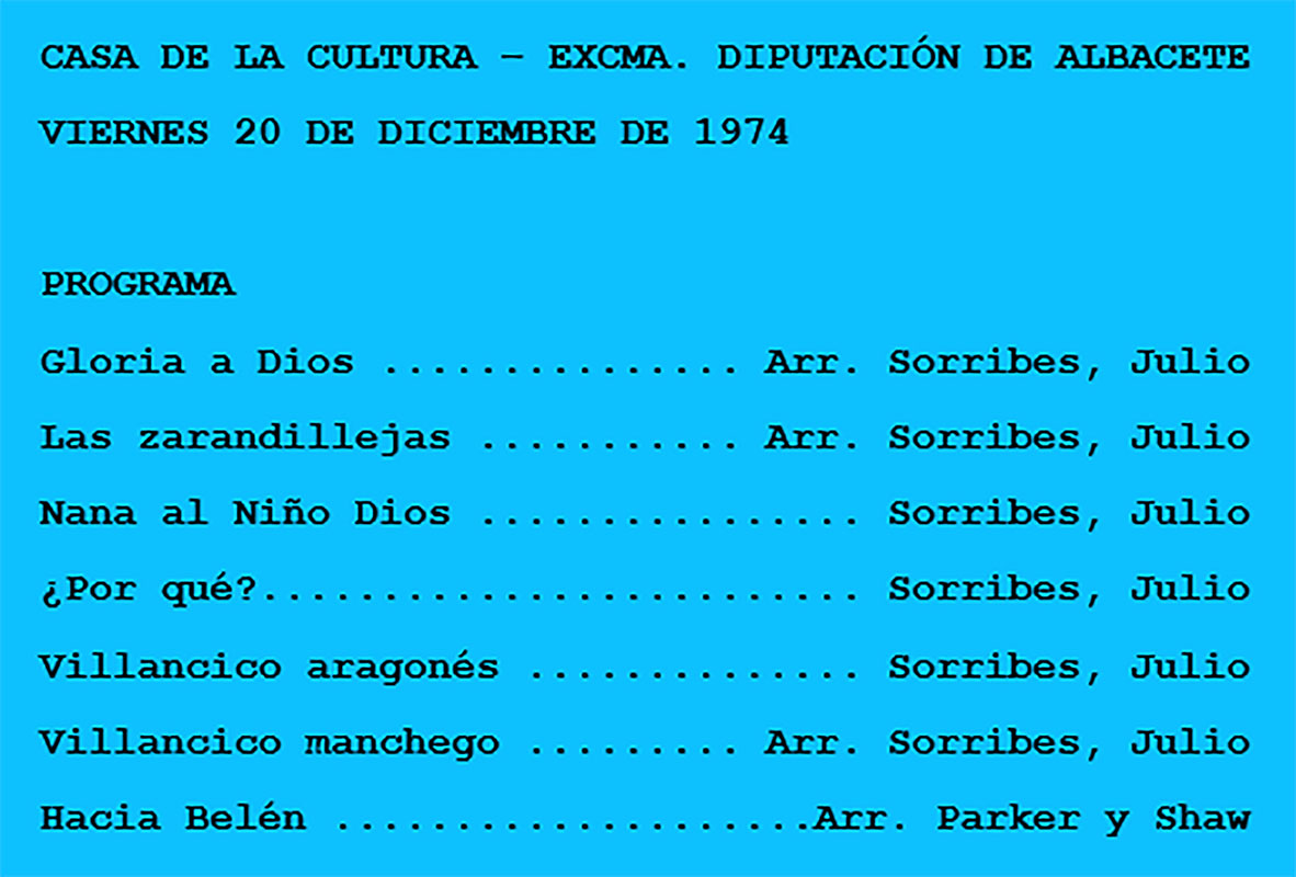1974-DIC-Albacete