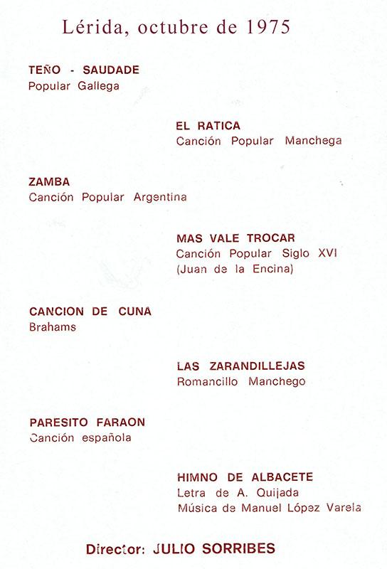 1975-OCT-Lérida