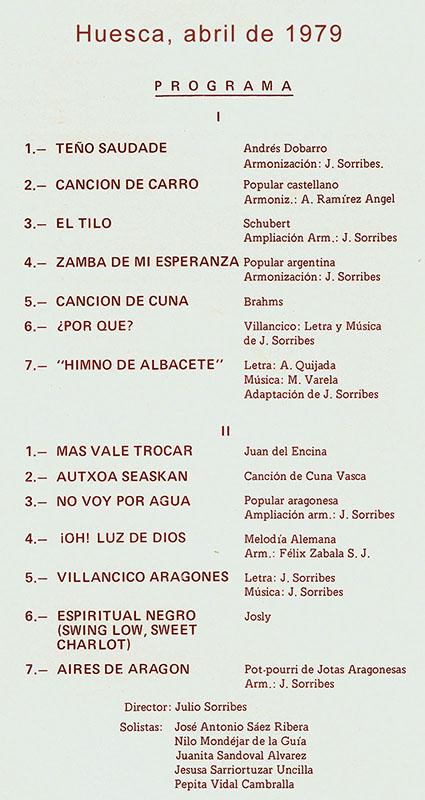 1979-ABR-Huesca