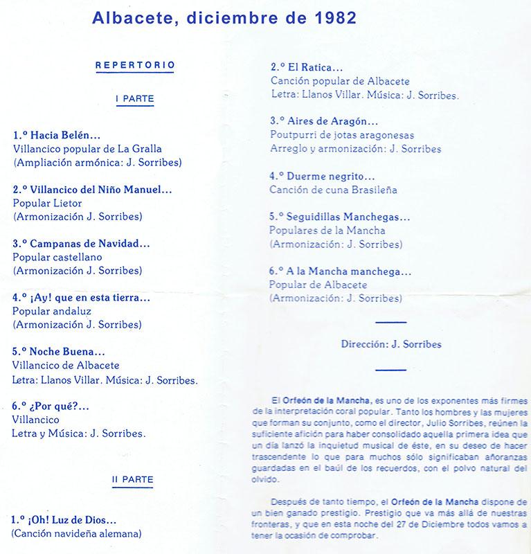 1982-DIC-Albacete
