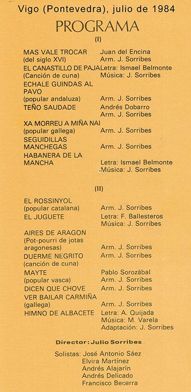 1984-JUL-Vigo