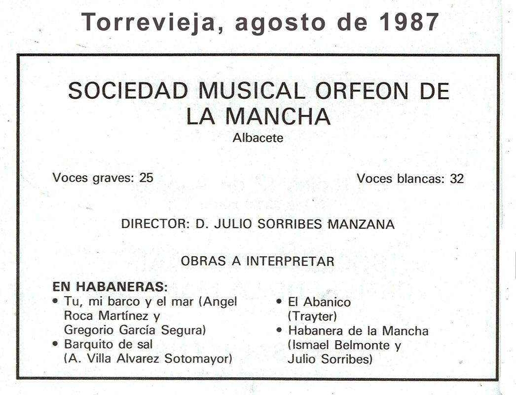 1987-AGO-Torrevieja