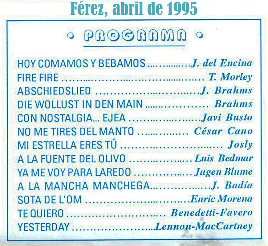 1995-ABR-Férez