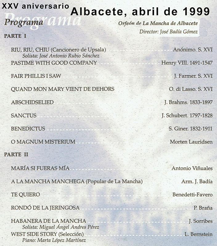 1999-ABR-XXV-AB