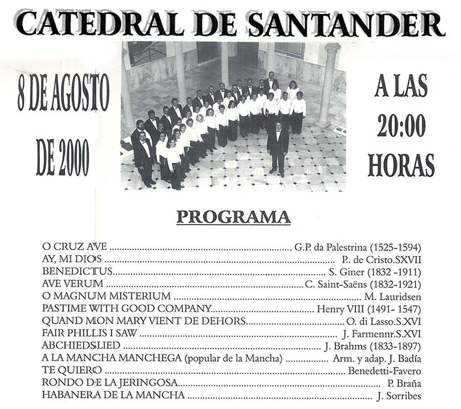 2000-AGO-Santander