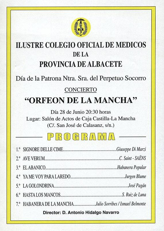 2001-JUN-Albacete