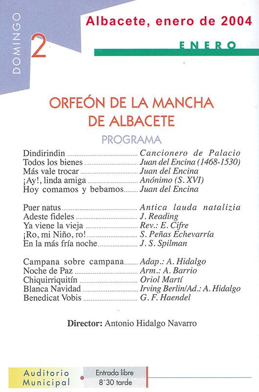 2004-ENE-Albacete