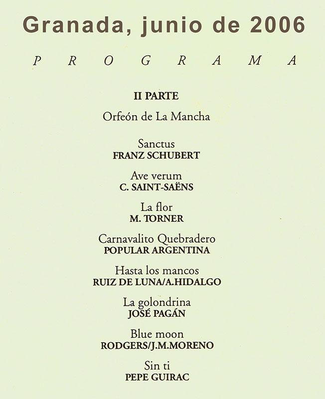 2006-JUN-Granada