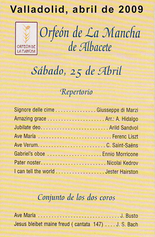 2009-ABR-Valladolid