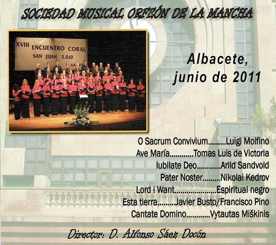 2011-JUN-Albacete