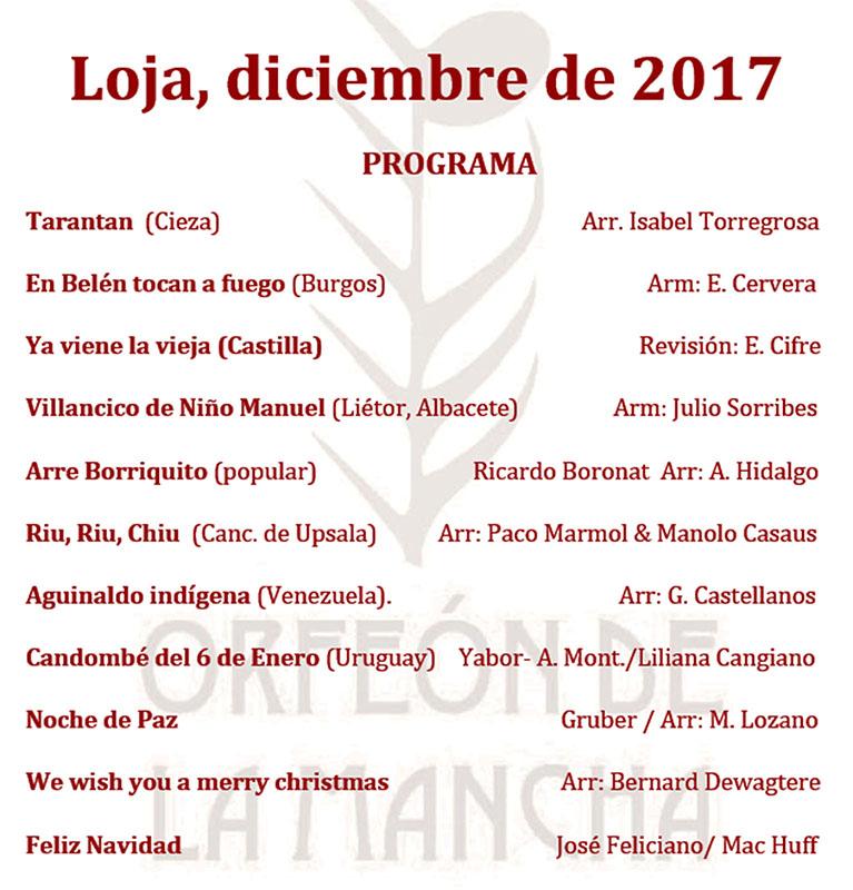 2017-DIC-Loja